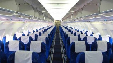Photo of فيروس كورونا: متى سيكون السفر بالطائرات آمناً؟