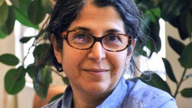 ترتكز أبحاث فاريبا عادلخاه على الأنثروبولوجيا الاجتماعية والسياسية لإيران