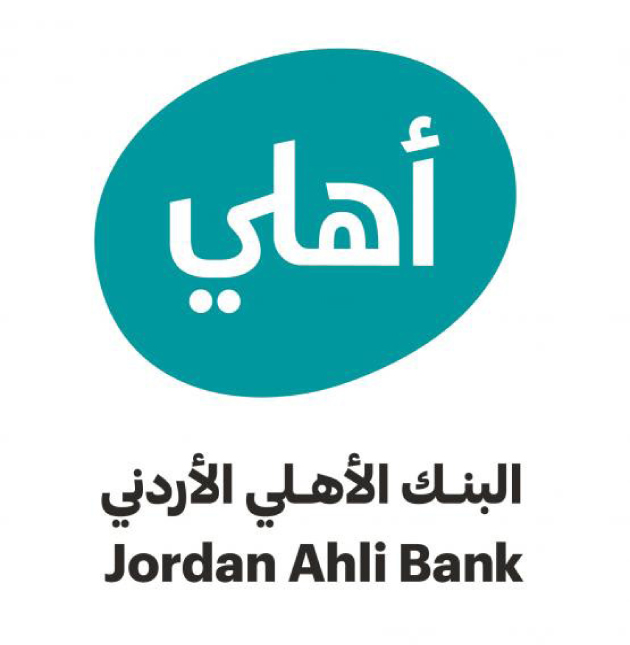 الأهلي يطلق منصة عالم تطبيقات الدفع الإلكترونية Alghad