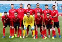"Photo of ""مؤقتة"" الجزيرة تلتقي المدربين وتستفسر عن مغزى إراحة اللاعبين"