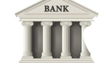 Photo of كيف أثرت الكورونا على أعمال البنوك؟