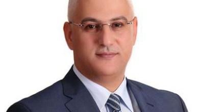 Photo of ارتفاع الأسعار .. من المسؤول؟