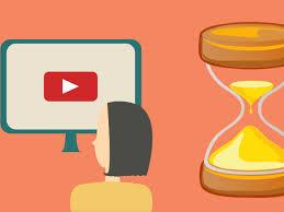 """Photo of """"يوتيوب"""" يحمي صحة مستخدميه بميزات جديدة"""