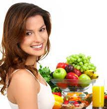 Photo of كيف تعزز نظام مناعتك بعادات بسيطة وصحية!
