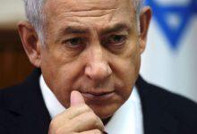 Photo of نتنياهو يوافق على إمداد الأردن بكمية مياه إضافية