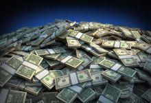 Photo of 750 مليون دولار من البنك الدولي للأردن