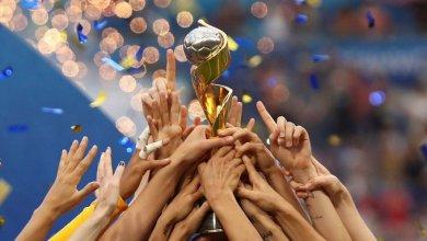 Photo of البرازيل تسحب ملف ترشيحها لاستضافة مونديال 2023 للسيدات