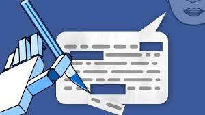 """علن موقع فيسبوك الجمعة أنّه سيحظر """"قطاعا أوسع من محتوى الكراهية"""" في الإعلانات المنشورة على منصته، فيما يتجاوب عملاق مواقع التواصل الاجتماعي مع الاحتجاجات المتزايدة على تعامله مع منشورات تحريضية. وقال الرئيس التنفيذي لفيسبوك مارك زاكربرغ إن الموقع سيضيف أيضا علامات إلى المنشورات """"ذات الأهمية الإخبارية"""" والتي تنتهك قواعد النظام الأساسي، بعد خطوة مماثلة من موقع تويتر الذي استخدم مثل هذه الإشارات على تغريدات للرئيس الأميركي دونالد ترامب. تأتي مبادرة الموقع الرائد في مجال التواصل الاجتماعي بمواجهة مقاطعة متزايدة من قبل المعلنين،"""