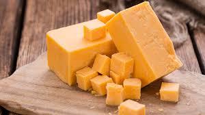 Photo of إمبراطورية التشيدر.. كيف أصبحت أكثر أنواع الجبنة شعبية في العالم؟
