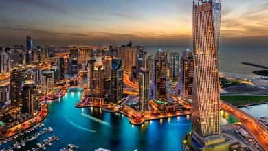 Photo of دبي تعاود استقبال السياح في 7 من الشهر المقبل