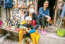 Photo of الهند تحصي 315 ألف إصابة بكورونا في أعلى حصيلة يومية في العالم