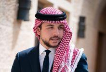 Photo of ولي العهد يؤدي اليمين الدستورية نائبا للملك