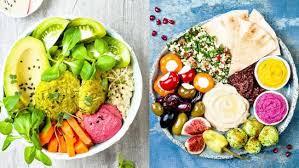 "Photo of حمية غذائية سهلة ""مدتها أسبوعان"" للتخلص من الوزن الزائد"
