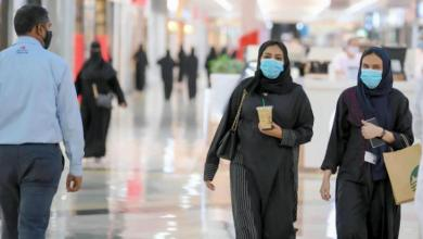 Photo of السعودية: 29 وفاة و1897 اصابة جديدة بكورونا