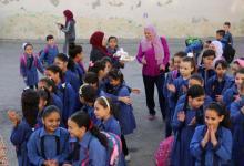 Photo of غدا سيعلن عن الاستمرار في التعليم الوجاهي أو تعليق دوام بعض الصفوف