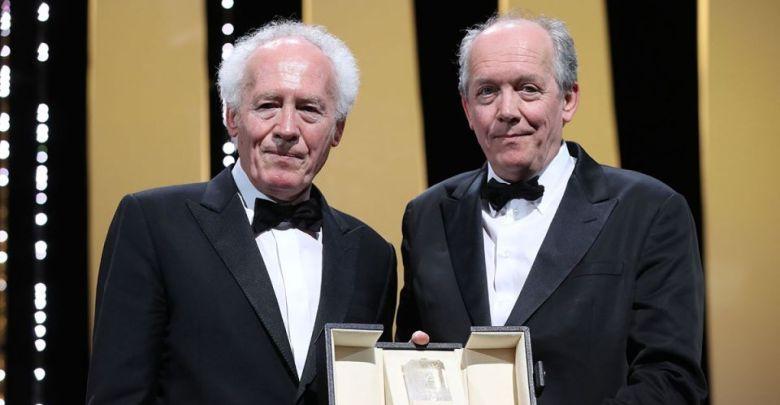 """Photo of جائزة """"لوميير"""" السينمائية للشقيقين البلجيكيين داردين"""