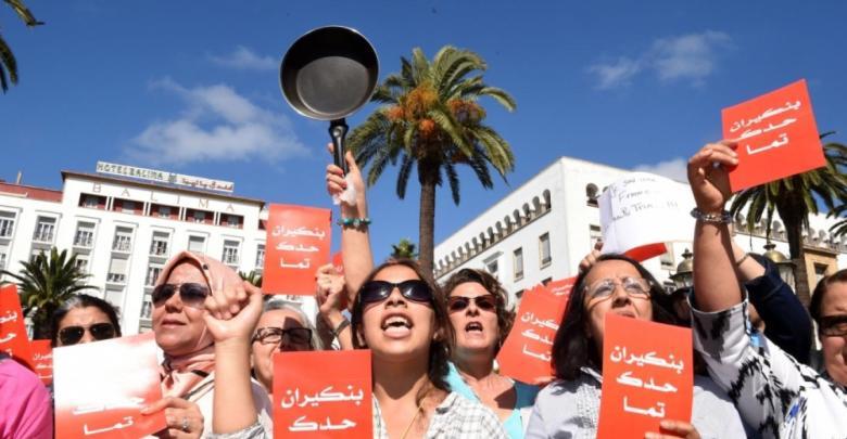 "Photo of لا تتزوج امرأة متعلمة.. ""نصيحة"" تشعل سجالا في منصات المغرب"