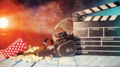 """Photo of """"عمان السينمائي الدولي- أول فيلم"""".. الفن ينتصر للإنسانية ضد """"كورونا"""""""