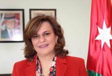 """Photo of السقاف: """"صندوق الضمان"""" يختص بإدارة الموجودات الاستثمارية"""