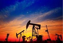 Photo of انخفاض الفاتورة النفطية للمملكة إلى 1.116 مليار دينار