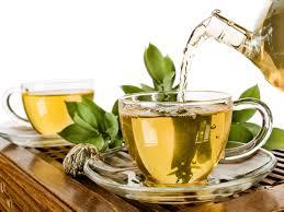 Photo of الوقت الأمثل لتناول الشاي الأخضر لفقدان الوزن