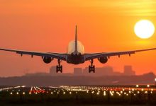 شركات الطيران تعرض قسائم بدلا من اعادة المال نقدا لتفادي الخسائر