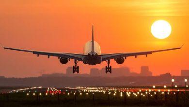 Photo of شركات الطيران ترجو المسافرين قبول قسائم بدلاً من رد ثمن التذاكر