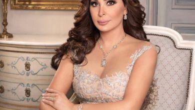 Photo of إليسا تعتذر عن تأييدها لأي حزب لبناني