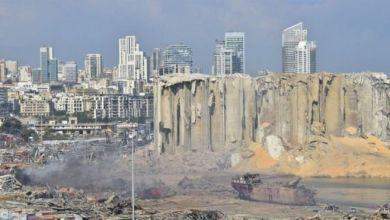 Photo of هل يصبح لبنان ساحة جديدة للصراع الإقليمي بين فرنسا وتركيا؟
