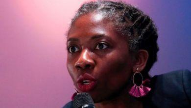 """Photo of انتقادات لمجلة فرنسية لوصفها نائبة سوداء بأنها """"عبدة"""""""