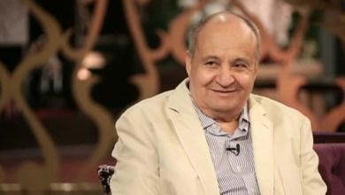 "Photo of ""القاهرة السينمائي"" يكرم وحيد حامد بجائزة ""الهرم الذهبي"""