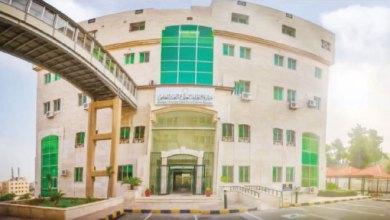 Photo of التعليم العالي: قبول طلبة الدورة التكميلية وإدماج التعلم الإلكتروني