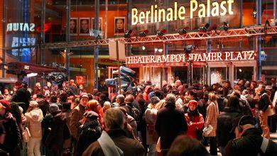 "Photo of ""برلين السينمائي"" يحدد جائزة واحدة لأفضل ممثل وممثلة"