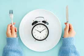 Photo of كيف يكون وقت تناول الطعام المفتاح لفقدان الوزن بنجاح؟