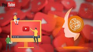 يوتيوب يستخدم الخوارزميات للمحتوى