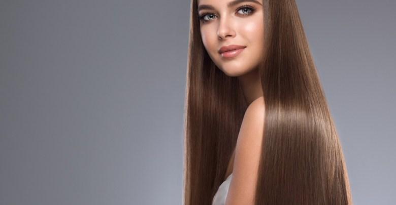 Photo of أفضل المواد الغذائية والفيتامينات لصحة الشعر