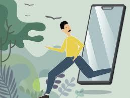 Photo of مقابل هذا المبلغ ..هل تقضي يومين في الطبيعة بدون إنترنت؟
