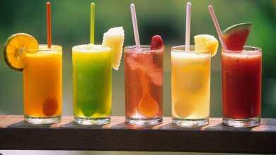 Photo of مشروب يجب تجنبه في الإفطار لمنع خطر الدهون الحشوية