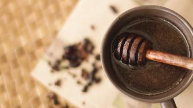 "Photo of شوكولاتة ساخنة في المناطق الاستوائية؟ إليكم القصة وراء مشروب ""سيكوات""  في الفلبين"