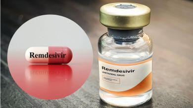 "Photo of موافقة عالمية لتوسيع نطاق ""ريمديسيفير"" في علاج كورونا"