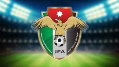Photo of لجنة الطوارئ في اتحاد الكرة ترفض ترحيل أو تأجيل مباريات الدوري