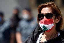 لبنان يتخطى عتبة 6000 إصابة بفيروس كورونا