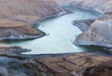 Photo of تقرير يؤكد حاجة الحكومات لخدمات المياه بأسعار معقولة