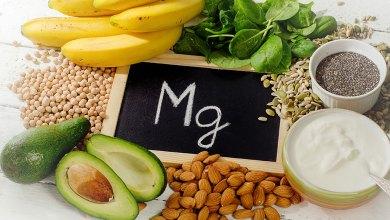 Photo of ما الذي يسببه نقص المغنيسيوم في الجسم؟