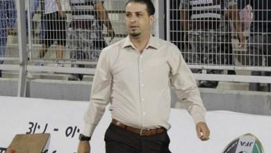 "Photo of صايل يُطالب الفيصلي بـ 200 ألف ويتقدم بشكوى لـ ""مكافحة الفساد"""
