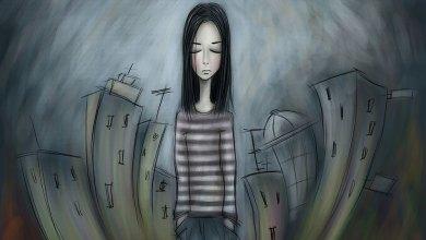 Photo of في اليوم العالمي لمنع الانتحار .. 7 علامات تشير إلى أن شخصا عزيزا عليك في خطر