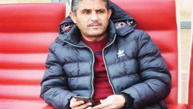Photo of الفيصلي يطالب بني عطية بـ50+25 ألفا..الحسين يخاطب الاتحاد للعب في عمان