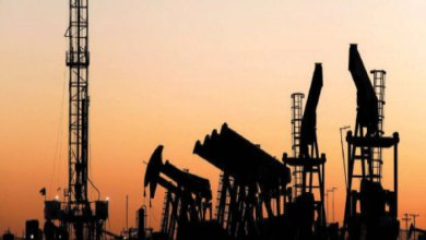 Photo of أسعار النفط تصعد بفعل قلة الإمدادات وتجدد شهية المخاطرة
