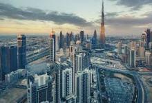 Photo of الإمارات تتخطى توزيع 11 مليون جرعة لقاح