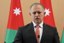 وزير العمل يعلن تفاصيل مشروع توكيد